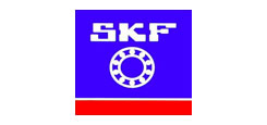 PRODUCTOS SKF