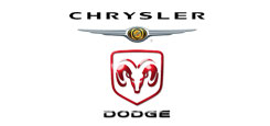 DODGE Y CHRYSLER JH